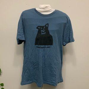 Russ album T-shirt